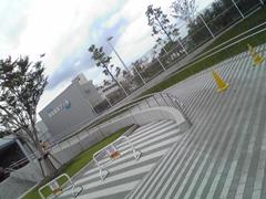 f0164850_20214977.jpg