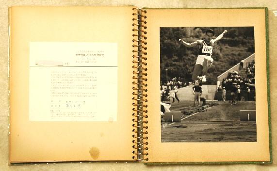 古きアルバムより ジャンプ一番  2021-08-23 00:00_b0093754_0113431.jpg
