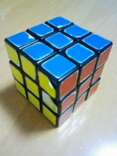 d0005290_19542256.jpg