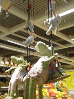 千葉への旅・・・IKEA船橋店。_f0177295_112252.jpg
