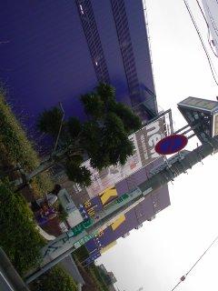 千葉への旅・・・IKEA船橋店。_f0177295_1122581.jpg