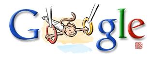 Googleロゴ for 北京オリンピック_a0057402_22103463.jpg