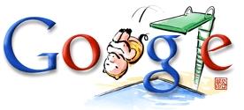 Googleロゴ for 北京オリンピック_a0057402_2210999.jpg