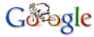 Googleロゴ for 北京オリンピック_a0057402_229868.jpg