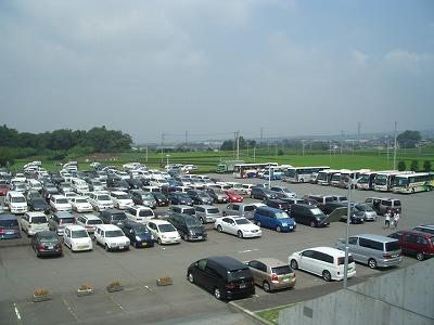 静岡県富士水泳場とスポーツコンベンション_f0141310_23163250.jpg