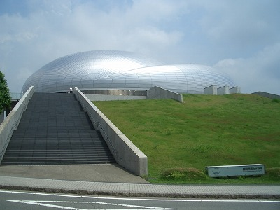 静岡県富士水泳場とスポーツコンベンション_f0141310_2318254.jpg