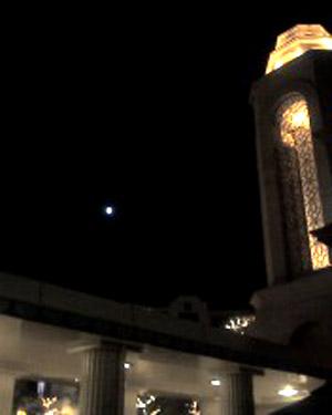 空 と 太陽 と 月 と_f0047623_0314097.jpg