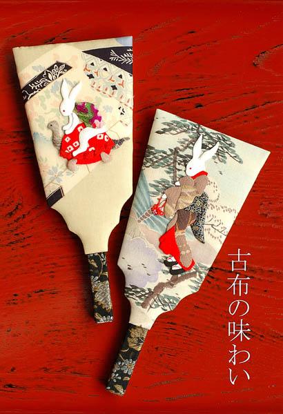 「ギャラリー福田」の軌跡 5_c0161127_1631012.jpg