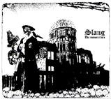 "\""SLANG\""でドーーーーン!!_f0004730_12275167.jpg"