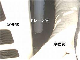 b0003400_1891413.jpg