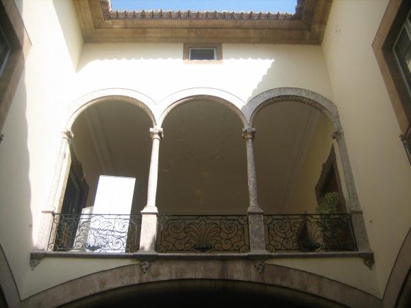 Mallorcaの思い出 18 パルマ 2_b0064411_6233783.jpg
