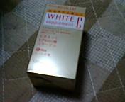 b0030935_22432176.jpg