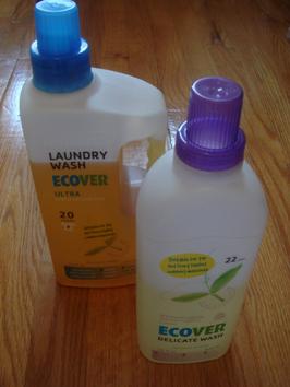 洗剤の選び方_d0095837_1250109.jpg