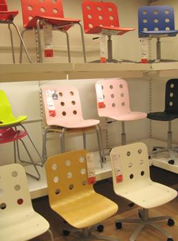 祝・1000!IKEAへGO♪_a0056451_13584463.jpg