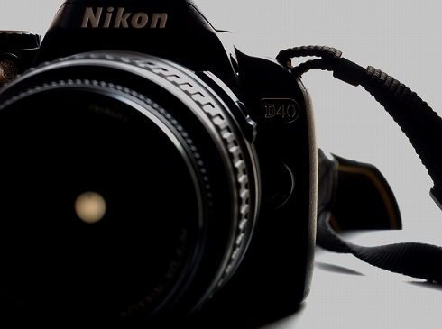 Little Nikon_f0018464_2092382.jpg