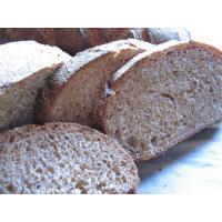 ブドウ酵母の全粒粉のパン_b0057979_20292464.jpg