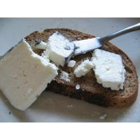 ブドウ酵母の全粒粉のパン_b0057979_20433669.jpg