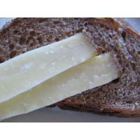 ブドウ酵母の全粒粉のパン_b0057979_20442853.jpg