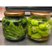 野菜たち_b0057979_2134114.jpg