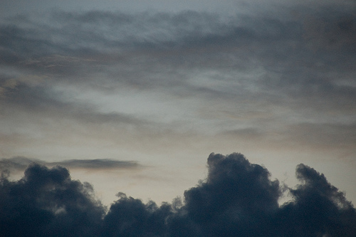 今日の空20080815_a0104905_2391996.jpg