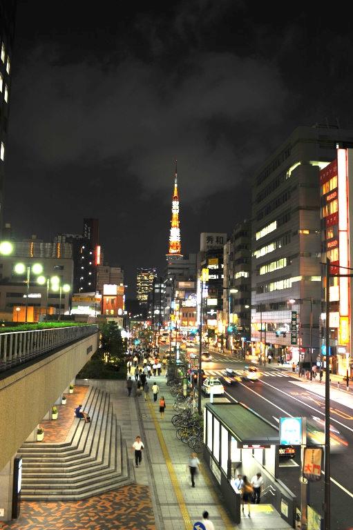 東京タワー_d0119505_15333163.jpg