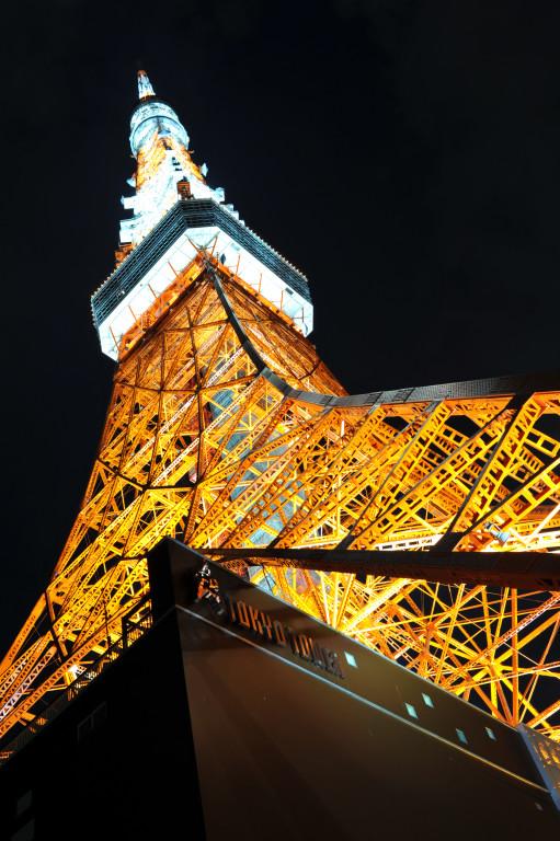東京タワー_d0119505_15372141.jpg