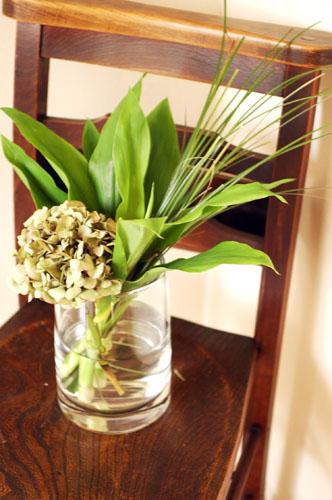 花のある家_d0023111_9544413.jpg