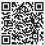e0038837_19595978.jpg