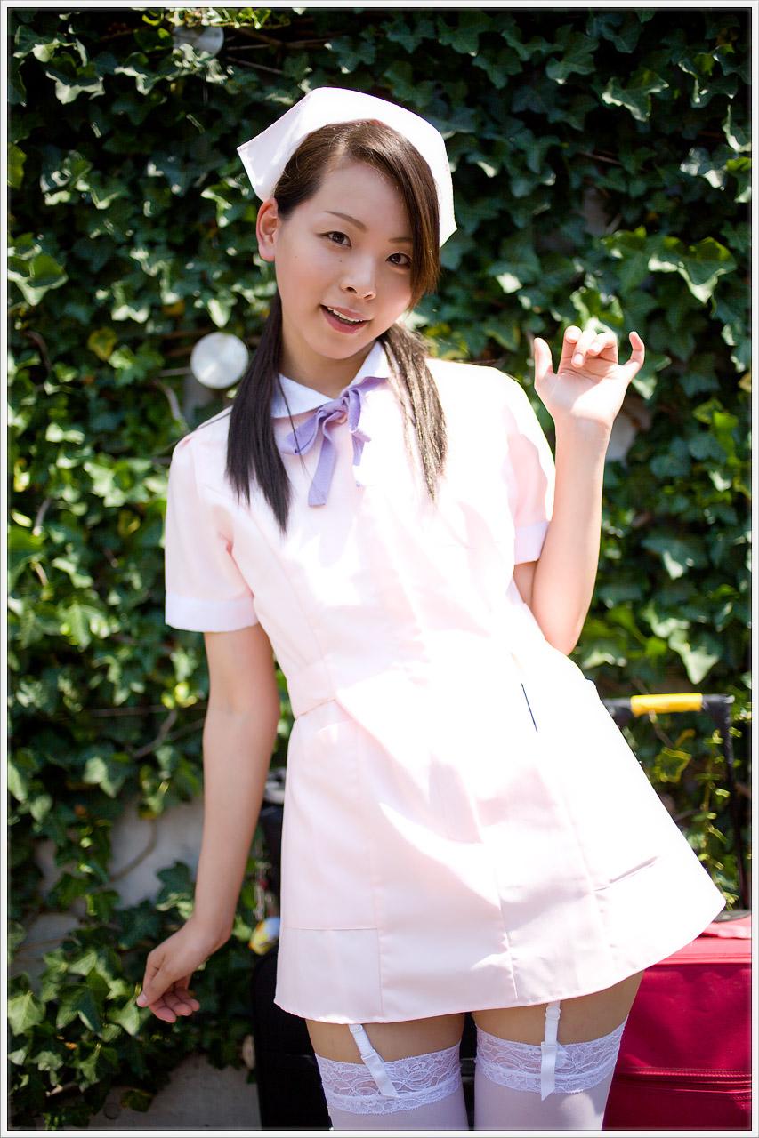 【速報版】夏コミ74「1日目」コスプレ写真アップ〜☆_b0073141_22585938.jpg
