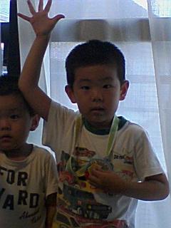 b0019847_2014517.jpg