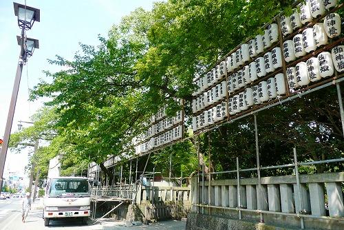三島夏まつり 2008 _c0087349_545294.jpg
