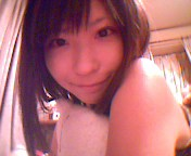 c0168258_142255100.jpg