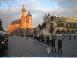 クラクフの旅、9月〜10月のスケジュール_e0125069_9182735.jpg