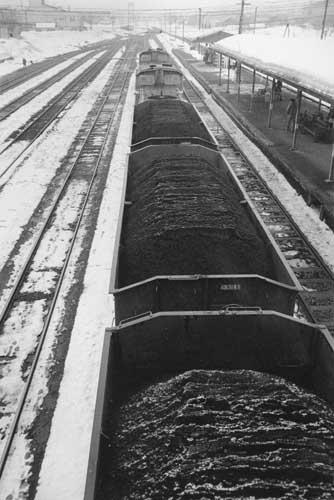 80年代夕張7・石炭列車_f0173596_10494857.jpg
