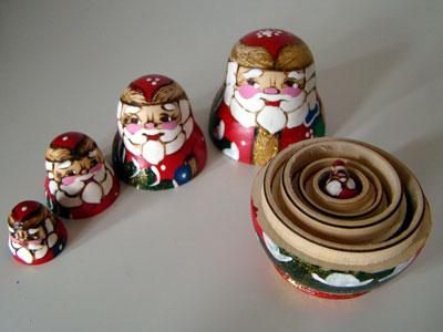 ロシア土産_a0047200_21341560.jpg