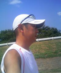 b0032437_18553055.jpg