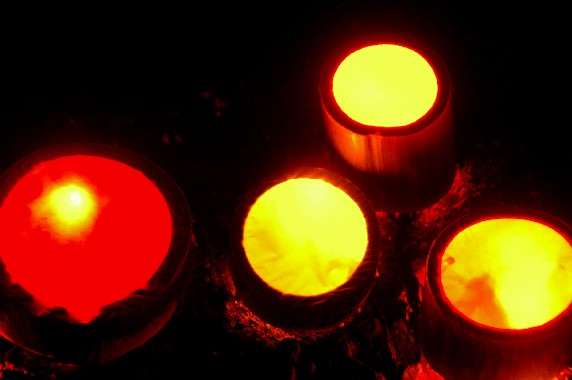 光りのある風景_b0093754_0373376.jpg