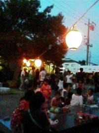 長野県伊那city〜夏祭り編〜_c0162963_21354763.jpg