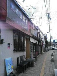 長野県伊那city〜夏祭り編〜_c0162963_2136930.jpg