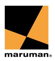 マルマンのスケッチブック_b0141474_1234147.jpg