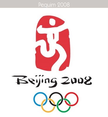 Olympic Logos of the Modern Age_f0011179_13383850.jpg