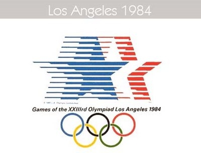 Olympic Logos of the Modern Age_f0011179_13385912.jpg