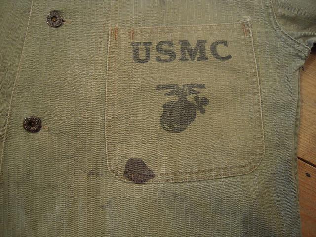 USMC_d0121303_13314963.jpg