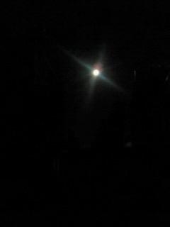 満月の夜_e0059605_21314273.jpg