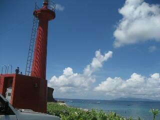高知県柏島に行ってきました。~その1~_e0095418_853459.jpg
