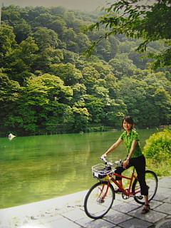 自転車コミュニケーション_d0046025_120325.jpg
