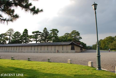 京都案内_c0099133_23213735.jpg