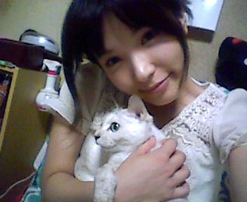 みいちゃんと_e0114246_165459.jpg