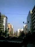 a0036051_1224320.jpg