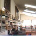 図書館_a0036051_1494977.jpg